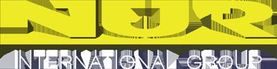 NUR_logo_web
